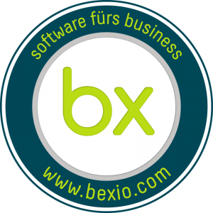 Marketingbüro som-com ist bexio-Partner
